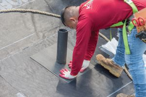 Reliable Roofing Contractor in Greater Indianapolis, IN